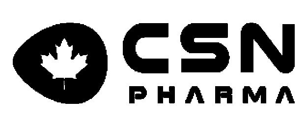 CSN Pharma