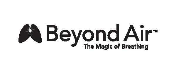 Beyond Air