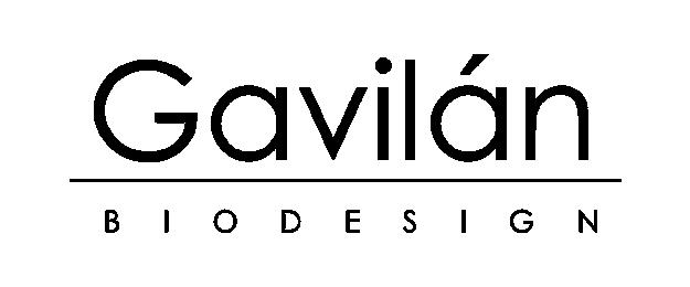 Gavilan Biodesign
