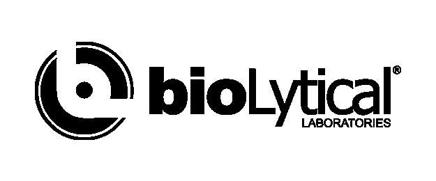 bioLytical