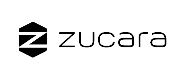 Zucara Therapeutics