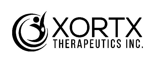 XORTX