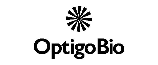 Optigo Bio